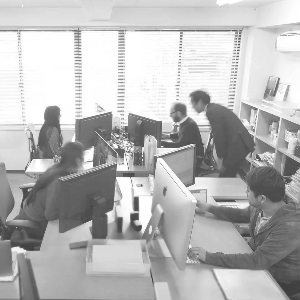 kobi office
