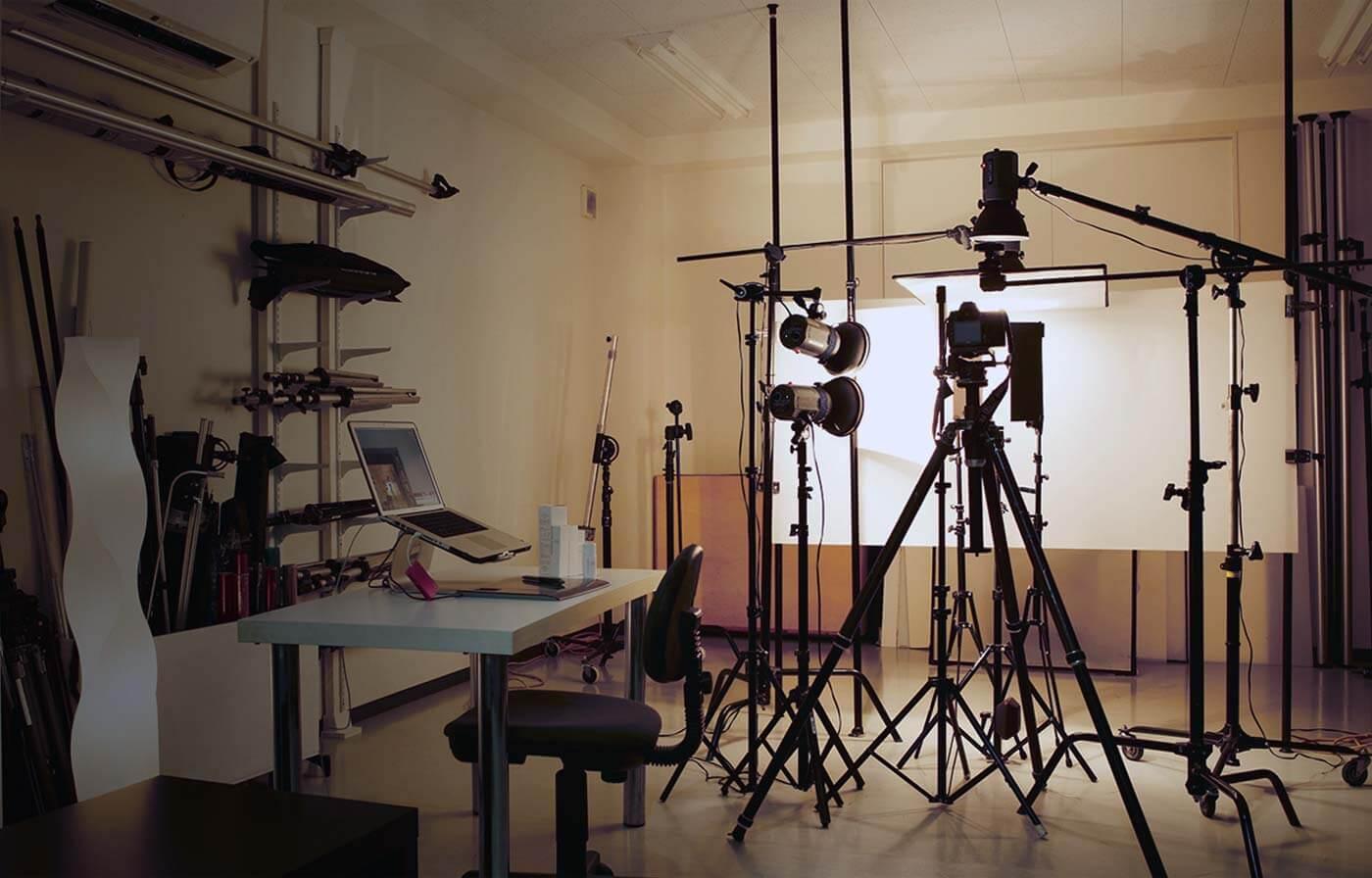 Kobi Photo Studio