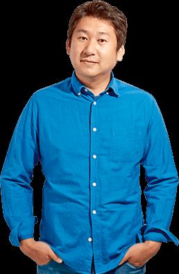 Tadanori Mizuno