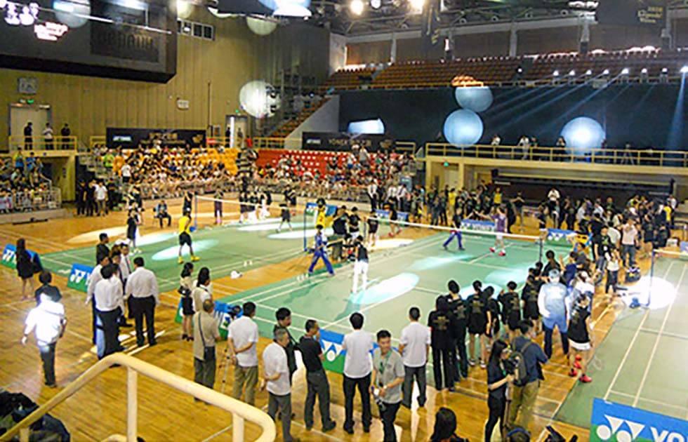 event-beijing-yonex-badminton-classroom-2