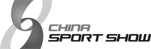 china-sport-show